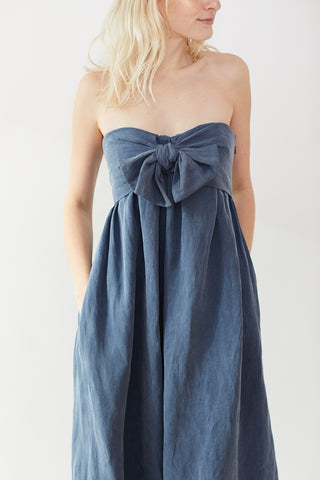 Ulla Johnson Jordane Jumpsuit