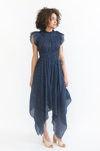 Ulla Johnson Jules Dress