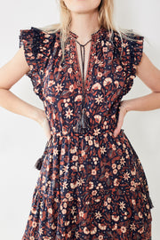 Ulla Johnson Linnea Dress