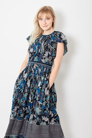 Ulla Johnson Lottie Dress