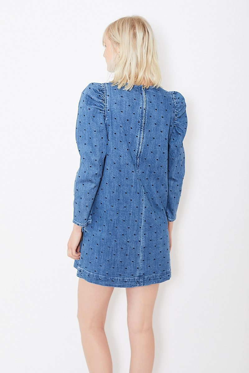 Ulla Johnson Lyna Dress