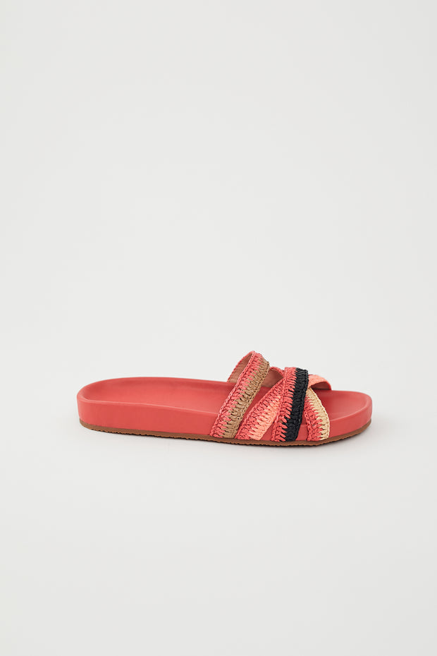 Ulla Johnson Makena Sandal