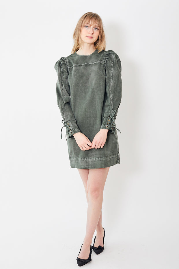 Ulla Johnson Manon Dress