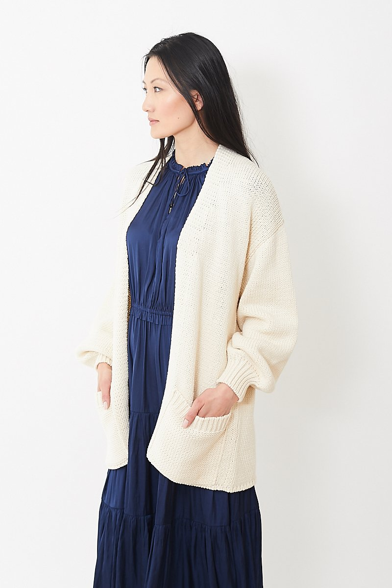 Ulla Johnson Musa Cardigan