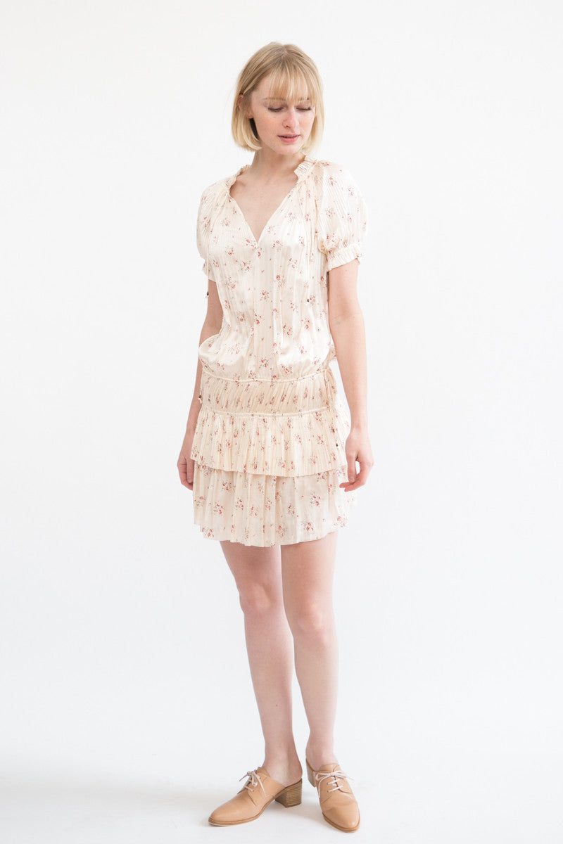 Ulla Johnson Nora Dress