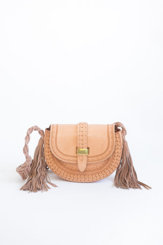 Ulla Johnson Rhita Bag