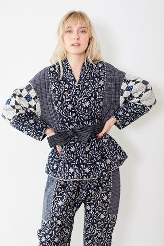 Ulla Johnson Sachi Jacket