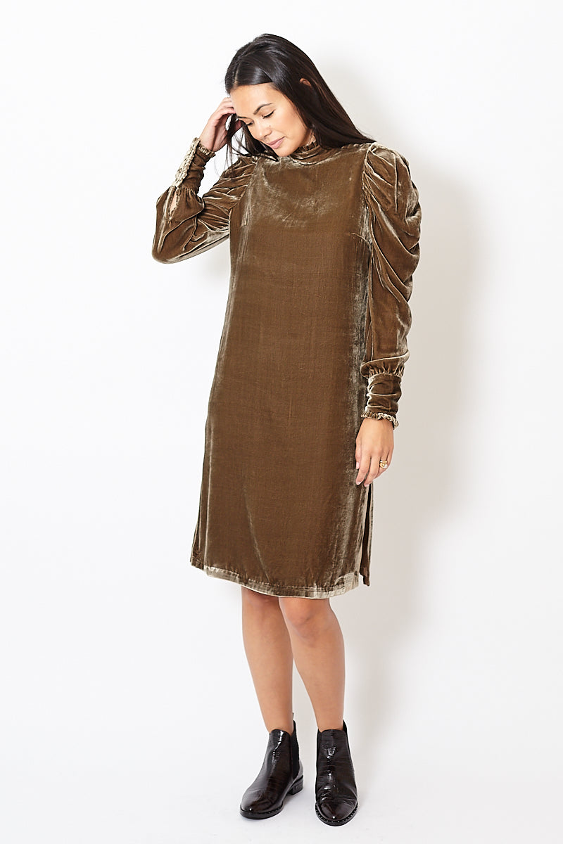 Ulla Johnson Sainte Dress