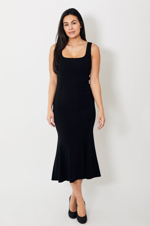 Veronica Beard Gloria Dress