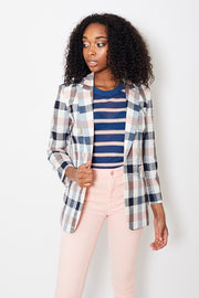 Veronica Beard Bexley Dickey Jacket