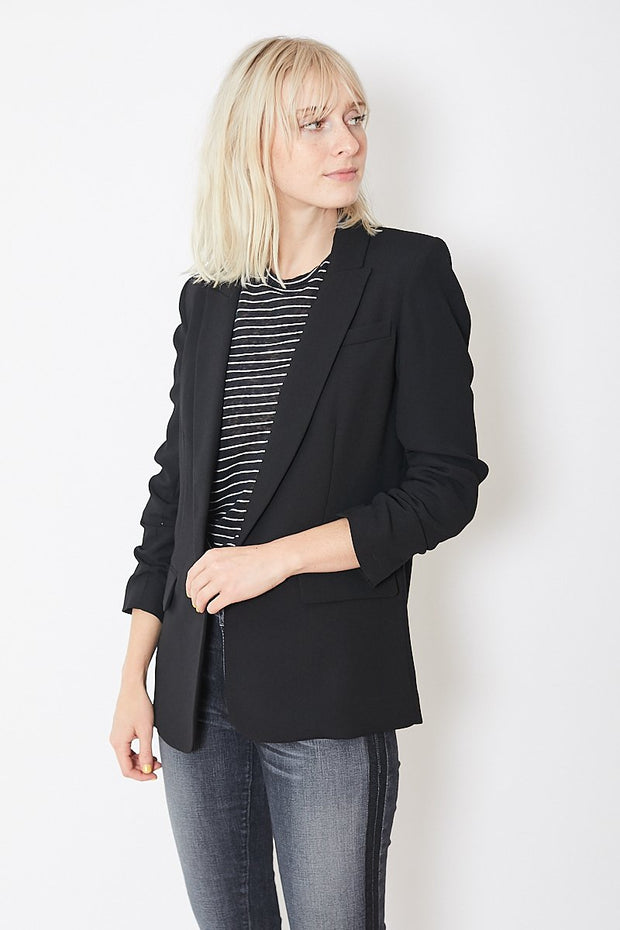Veronica Beard Classic Jacket