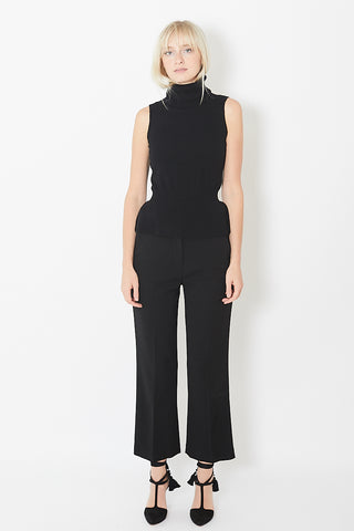 Veronica Beard Cormac Trouser