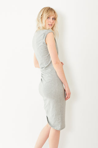 Veronica Beard Denali Dress