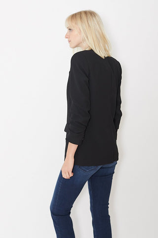 Veronica Beard Graham Dickey Jacket