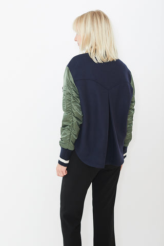 Veronica Beard Joanie Jacket