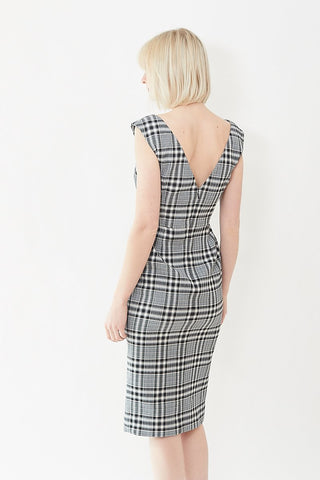 Veronica Beard Lark Dress