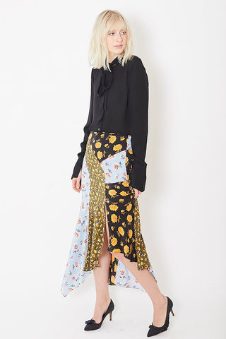 Veronica Beard Mac Skirt