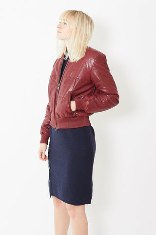Veronica Beard Malin Jacket