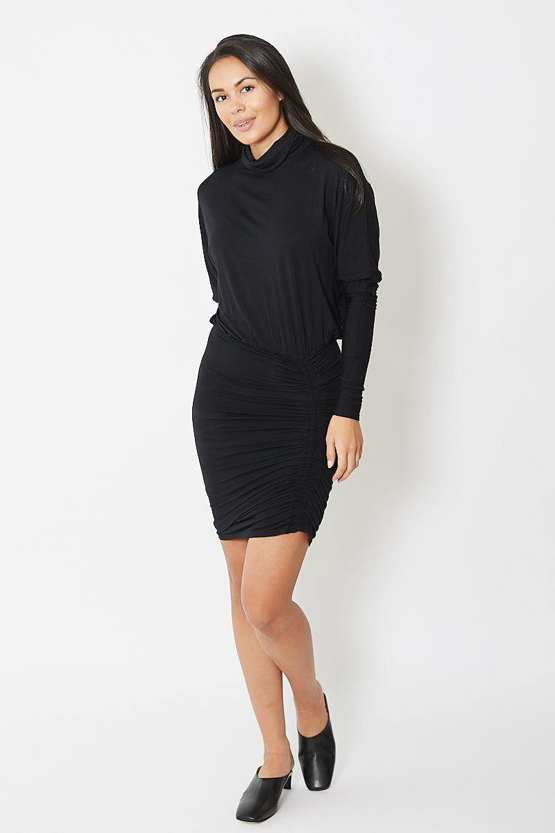Veronica Beard Manda Dress