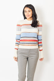 Veronica Beard Meredith Pullover