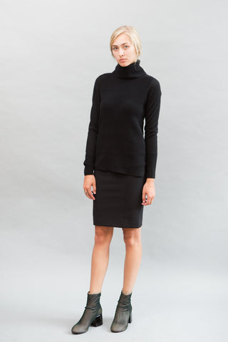Veronica Beard Pencil Skirt - grethen house