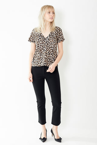 Veronica Beard Madds Trouser