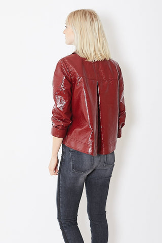 Veronica Beard Shawn Jacket