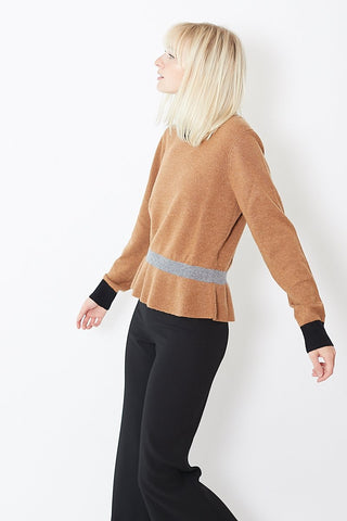 Veronica Beard Sistine Sweater