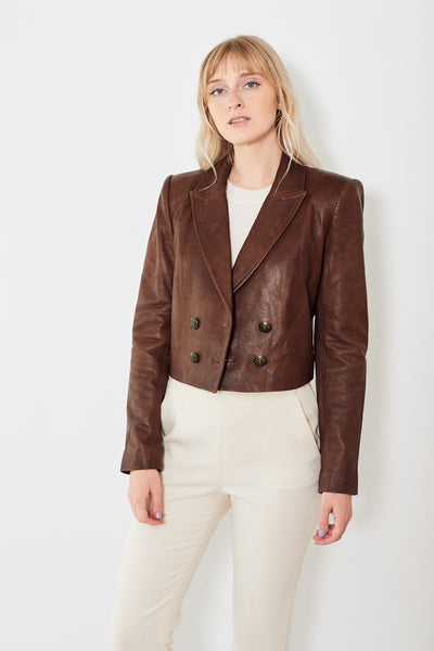 Veronica Beard Theo Jacket