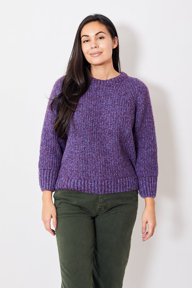Xirena Hutton Sweater