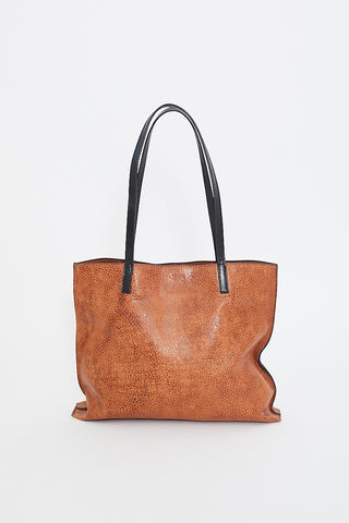 b.may Medium Shopper