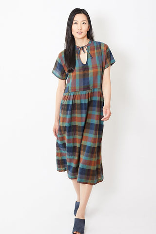Ace & Jig Merritt Dress
