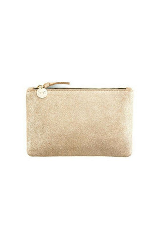 Clare V. Wallet Clutch Maison