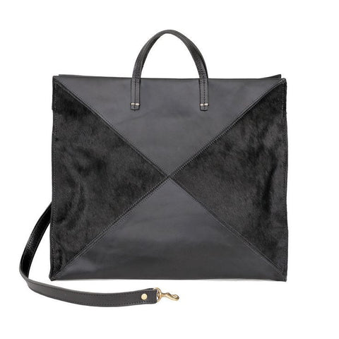 Clare V. Simple Tote X - grethen house