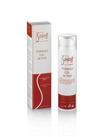 THERMO GEL ACTIVE