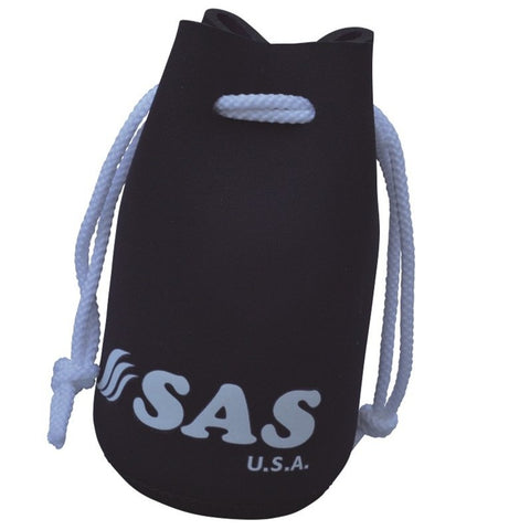 65806-S<br>Drawstring Bag (Small)<br>きんちゃく S