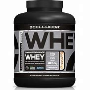 cellucor-cor-performance-whey-907g