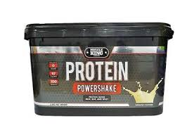muscle-king-nutrition-protein-power-shake-2-5kg