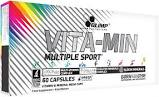 olimp-vita-multi-sports-caps-60