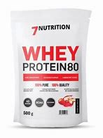 7-nutrition-whey-protein-80-500g