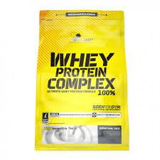 olimp-whey-protein-complete