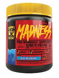 mutant-mass-pre-workout-225g