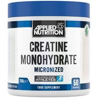 Applied Nutrition Monohydrate