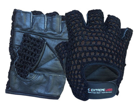 Extreme Labs Gloves