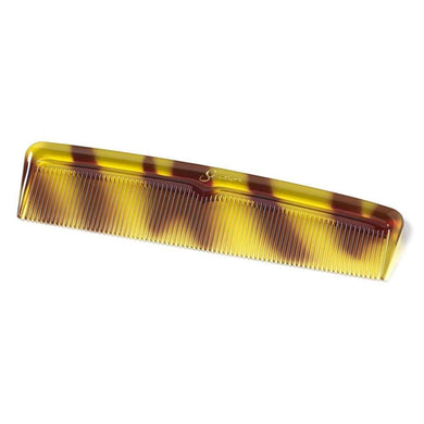 Stratton  Oxford Comb