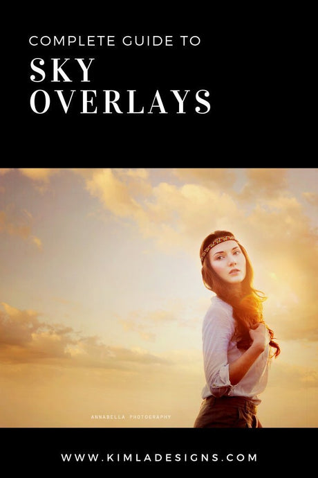 Complete Guide to Sky Overlays