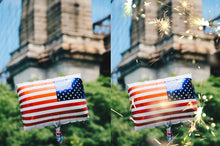 Load image into Gallery viewer, 4th of July Bundle Offer Photo Overlays