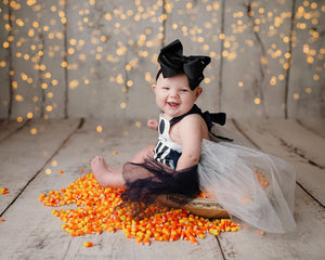 Halloween Photo Overlays - Photoshop Overlays, Digital Backgrounds and Lightroom Presets