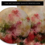 Load image into Gallery viewer, Floral Fine Art Textures vol.3