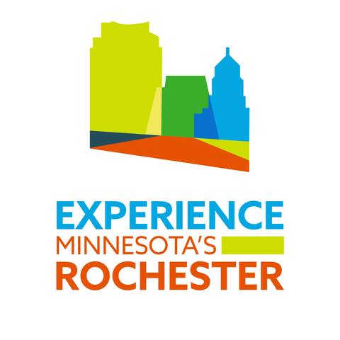 Experience Rochester